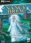 Enquêtes de Nancy Drew (Les) : le château hanté de Malloy