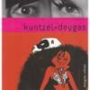 Kuntzel + Deygas, dessinateurs