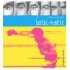 Labomatic