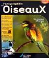 Encyclopédie des oiseaux (L')