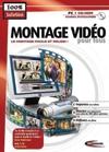 Montage vidéo pour tous