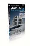 Apprendre AutoCAD 2011 pour la 3D : les nouveautés