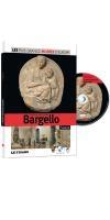 Musée national du Bargello, Florence (Le)
