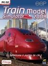 Trainz railroad simulator 2008 : collector