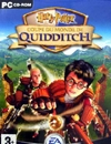Harry Potter et la coupe du monde de quidditch