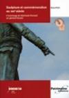 Sculpture et commémoration au XIXème siècle