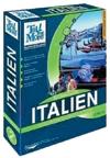 Tell me more 6.0 : italien  niveau intermédiaire