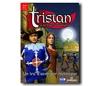 Tristan et les trois mousquetaires