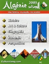 Algérie (L') : Encyclopédie multimédia