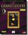 Grand Louvre (Le) : Edition 2004