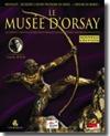 Musée d'Orsay (Le) : Version 2004