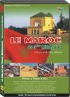 Maroc du 3ème millénaire (Le)