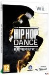 Hip hop dance experience (The)