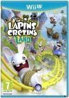 Lapins crétins (Les) : land