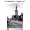 Histoire de Campénéac (L')