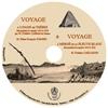 Voyage à l'oasis de Thèbes pendant les année 1815 -1818; Voyage à Méroé et au Fleuve Blanc 1819-1822