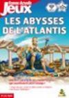 Abysses de l'Atlantis (Les)