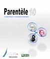 Parentèle 10 : édition classique