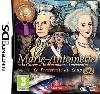 Marie Antoinette et la guerre d'Indépendance américaine : épisode 1 : la fraternité du loup