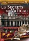 Secrets du Vatican (Les) : la sainte lance