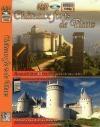 Châteaux forts de Titans