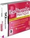 Bescherelle pratique (Le) : maîtriser le français au quotidien