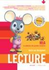 Mia : lecture