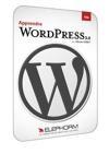Apprendre Wordpress 3.4