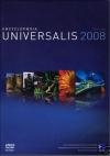 Encyclopédie Universalis : 2008