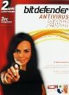 BitDefender antivirus 2011