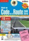 Réussir son code de la route : 2009-2010