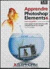 Apprendre Photoshop éléments 6