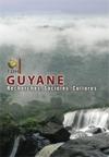 Guyane : Recherches, sociétés, cultures
