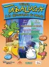 Tabaluga : à la découverte du monde : la trilogie
