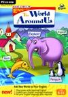 Mes premiers pas en anglais : La nature et les animaux