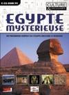 Egypte mystérieuse : 2005