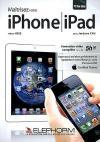 Maîtrisez votre iPhone ou iPad  iOS 5