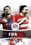 Fifa 08 : classic