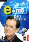 E=M6 : défi cérébral