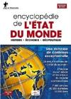 Encyclopédie de l'état du monde