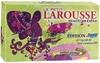 Petit Larousse 2005