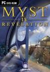 Myst 4 : Révélation