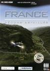 France : décors détaillés