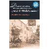 Cartes postales : volume 1 : Aquitaine, Auvergne, Languedoc-Roussillon, Limousin Midi-Pyrénées