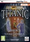 Hidden expeditions 1 : Titanic