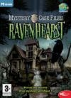 Mystery case files 3 : Ravenhearst