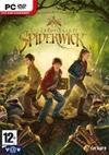 Chroniques de Spiderwick (Les) : le jeu
