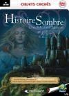 Histoire sombre : la malédiction d'Eglantine