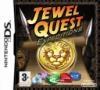 Jewel quest : expédition