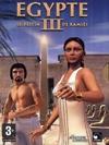 Egypte 3 : Le destin de Ramsès
